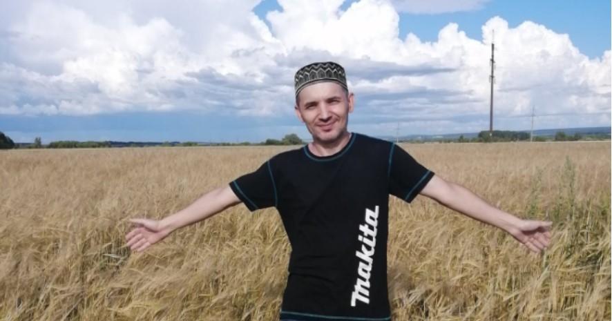 Откровенный рассказ таксиста «Яндекс» о том, как устроено сотрудничество с платформами-работодателями